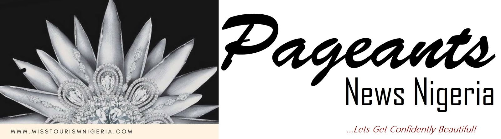 Pageant News Nigeria