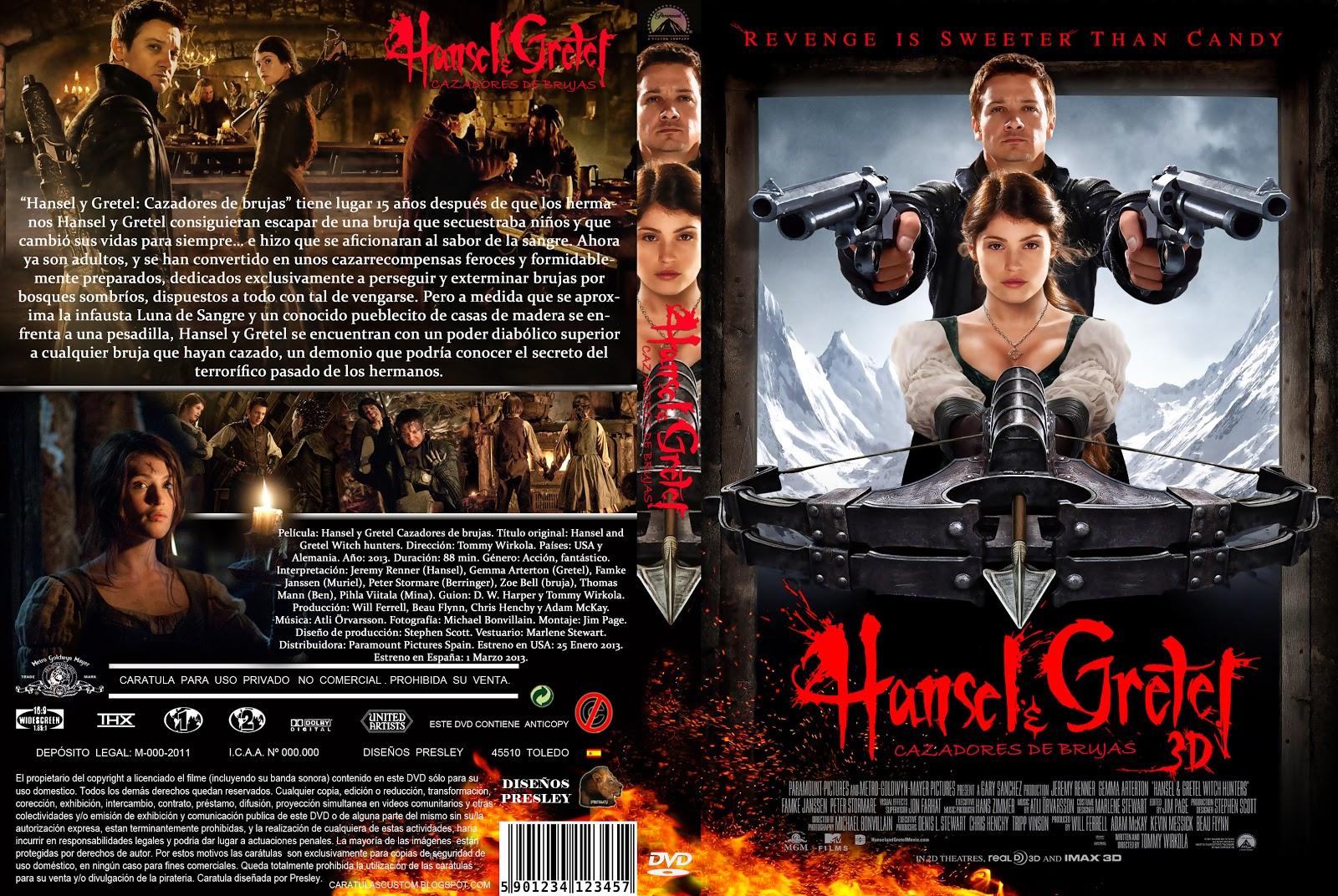http://3.bp.blogspot.com/-C3wKlRN-85I/USjkpMdPgYI/AAAAAAAAFE0/I-N2KEpuEVE/s1600/hansel+y+gretel+cazadores+de+brujas+dvd.jpg