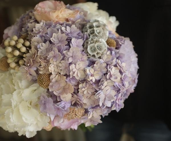 Bornay queen violet - Flowers by bornay ...