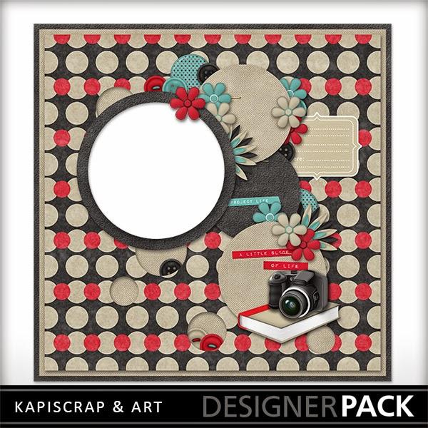 https://www.mymemories.com/store/display_product_page?id=KSSB-QP-1406-61306&r=KapiScrap_&_Art