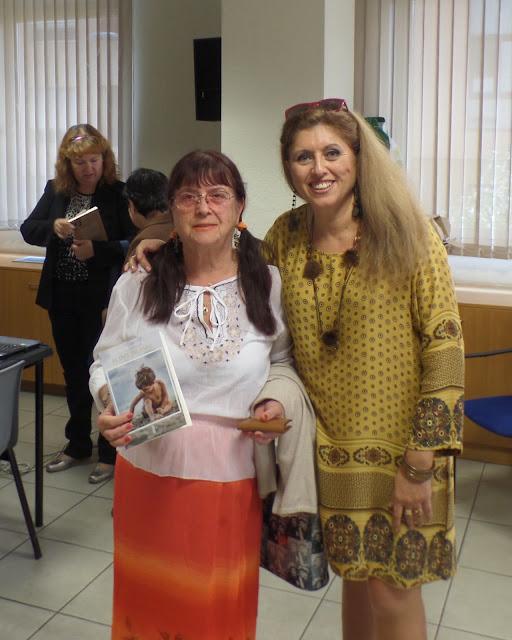 El Blog de María Serralba-Entre uno y diez, me quedo con #O.N.C.E.
