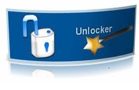 http://www.software-free24.blogspot.com/2012/11/download-latest-version-folder-locker.html