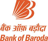 Bank of Baroda Employment News