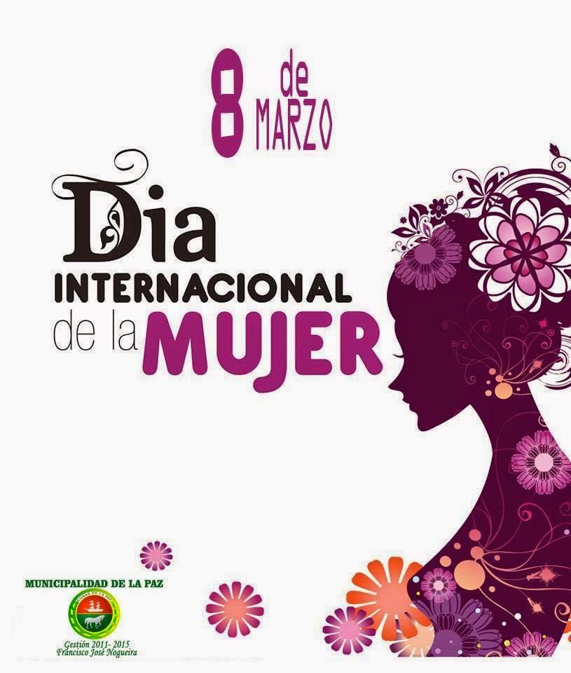 En el marco de los festejos del Día internacional de la mujer, se reconocerá a tres mujeres destacadas de nuestra ciudad