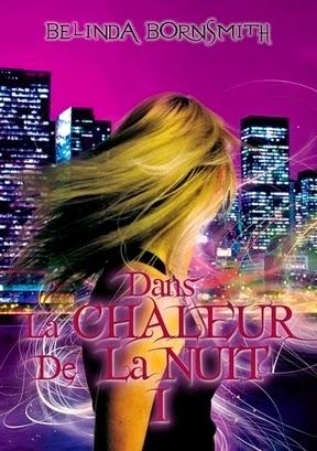 http://fr.calameo.com/read/0002226181d5d383fd7a2