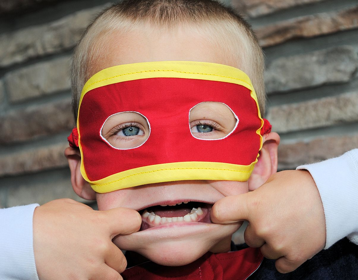 ларингеальная маска техника постановки