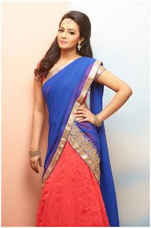 Actress Malvena glamorous Pictures 009.jpg