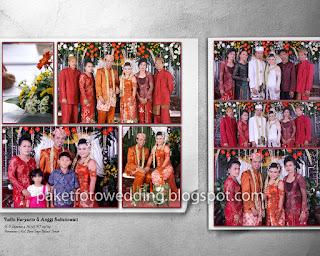 foto wedding elegan konsep unik bandung cirebon bandung bekasi