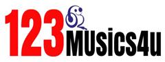 123musics4u