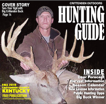 Hunt Guide