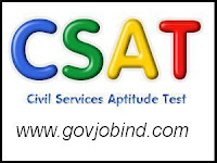 CSAT 2015 IAS Prelims Civil Services CSAT IAS Sample Model Question Papers 2015