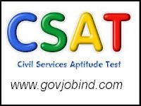 CSAT 2015 IAS Prelims Civil Services CSAT IAS Sample Model Question Papers 2015
