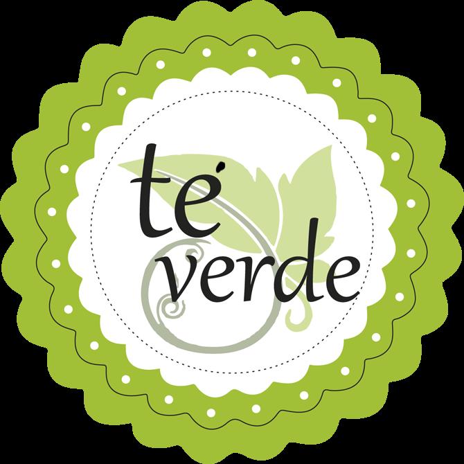 Etiquetas_te_verde