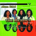 The Mercy's – Usah Kau Harap