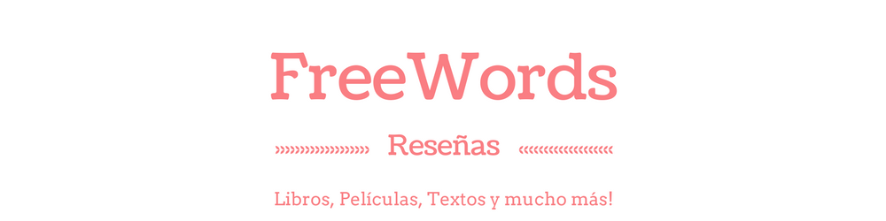 FreeWords!
