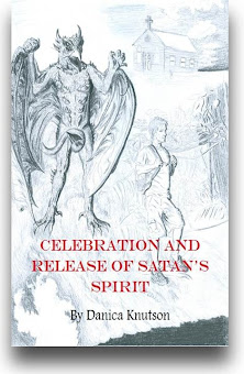 Click to Read Celebration and Release of Satan's Spirit