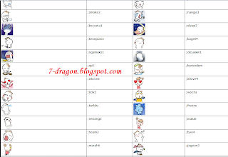Menampilkan-Emoticon-Kaskus-Di-Browser
