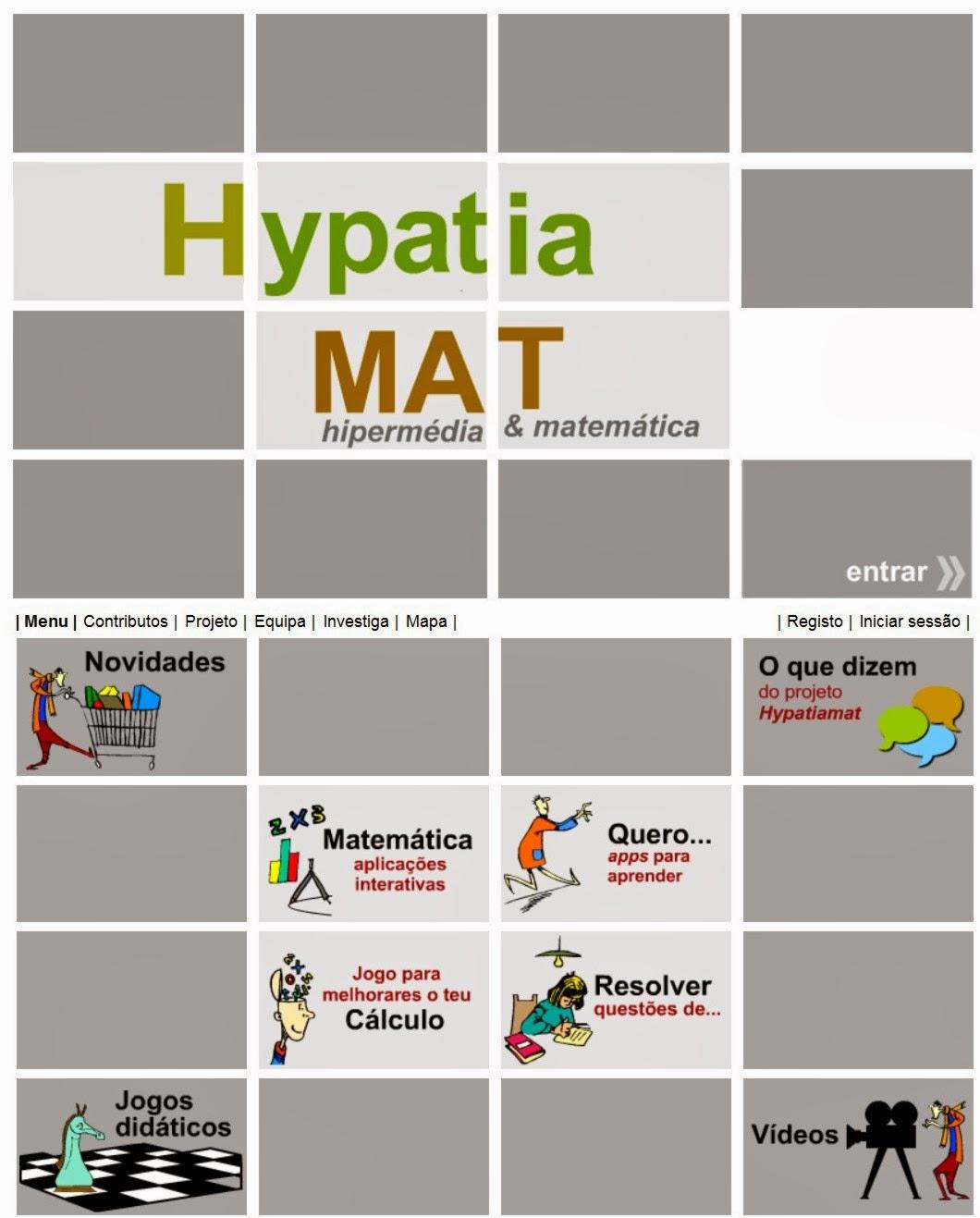 http://www.hypatiamat.com/