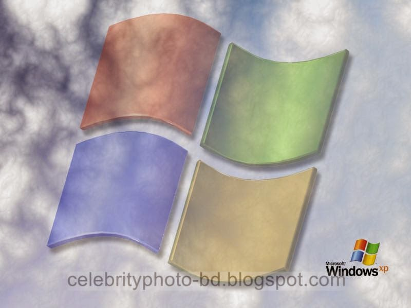 Latest%2BWindows%2BXP%2BWallpapers%2BHD%2BCollection021