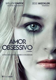 Assistir online Amor Obsessivo Dublado 2012