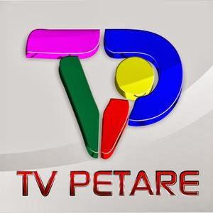 TV PETARE