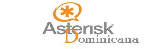 Asterisk Dominicana