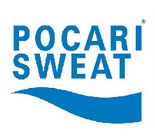 Pocari Sweat August 2013