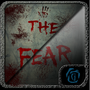 The Fear v1.3 Apk Premium for Android