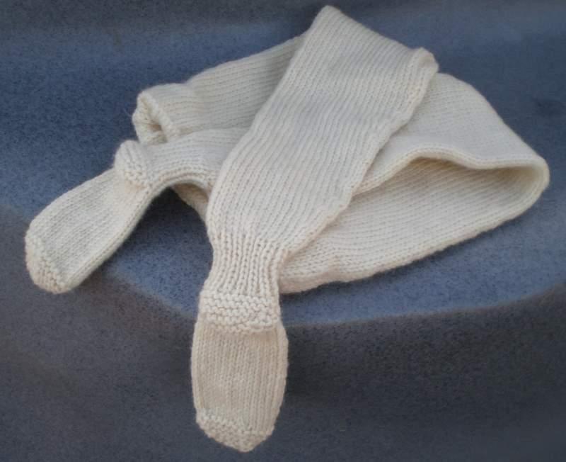 knittingbloggyblog: Baby Tights pattern