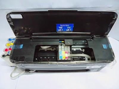epson t13x printer driver