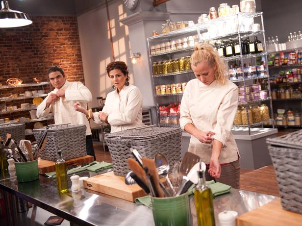 Chopped Food Network food network gossip: may 2012