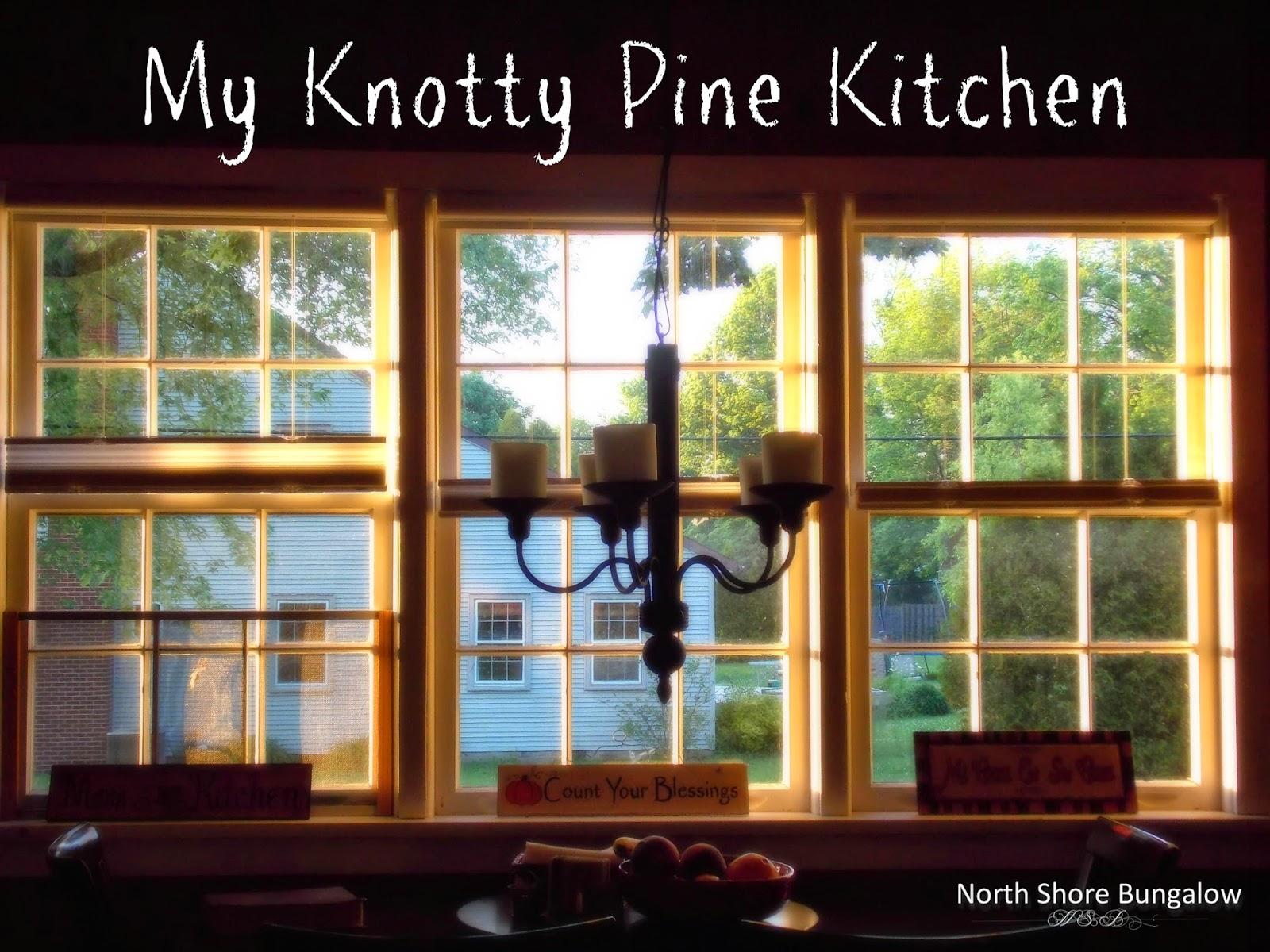 http://northshorebungalow.blogspot.com/2014/06/my-knotty-pine-kitchen.html