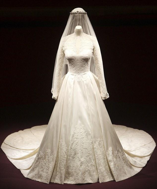 Style and Fashion of Kate Middleton: Kate Middleton's ...
