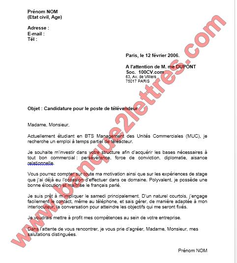 Télécharger Gestion de projet pdf ofppt gratuit  quetelecharger