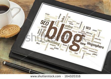 Beda Penulis dan Blogger