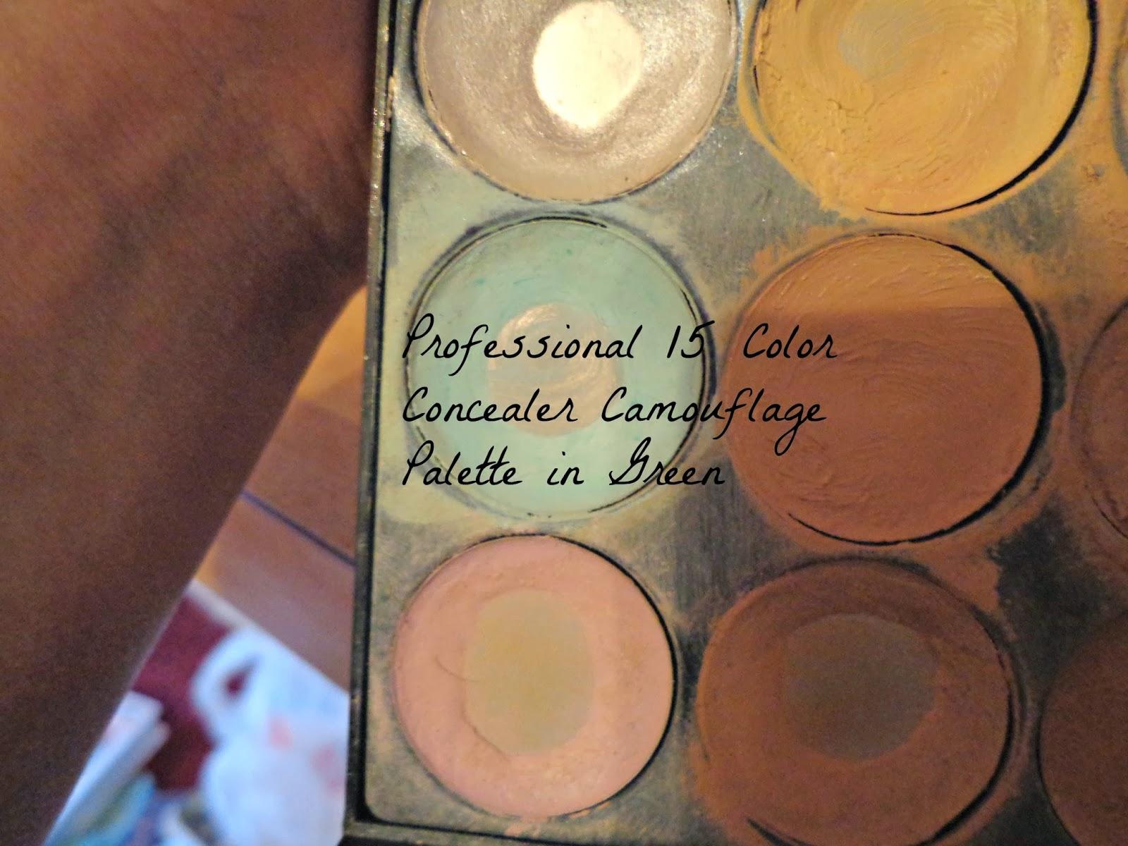 graces musings ladies code sojung so wonderful makeup
