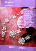 Fashion Gems 39:il mio ultimo articolo sulla rivista.