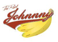 MTV Johnny Bananas