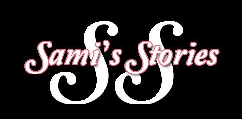 Sami's Stories