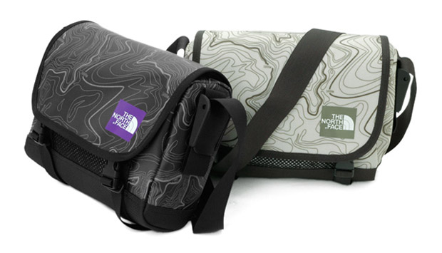 Bag North Face4