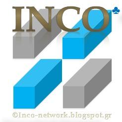 Inco Network