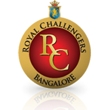 IPL Season 6 RCB Squad Players List 2013 and Images