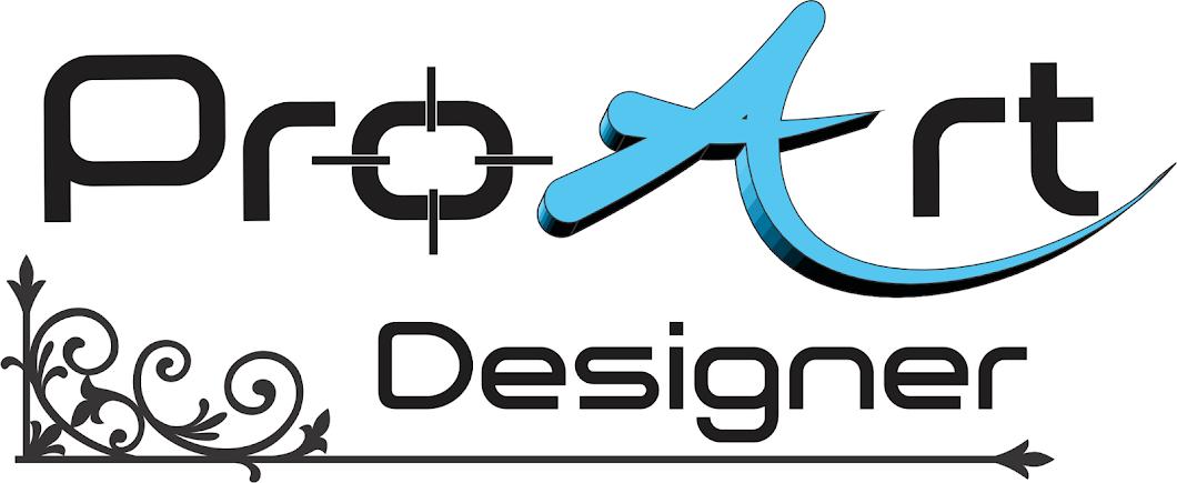 Pro Art Designer