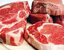 اشترى قطعة لحم و دخل المسجد و معه اللحم ليصلى... شاهدوا ماذا حصل !!!