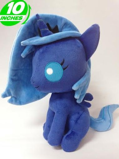 ON T'AIME TOUS WOONA <3