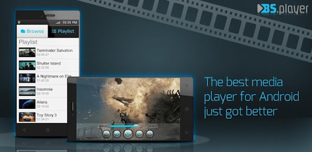 Bsplayer 113165 full apk free download apkradar download bsplayer 113165 apk full ad free for your android bsplayer is your to go media player and streamer its feature rich yet easy to use ccuart Images