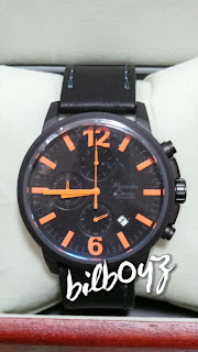 alexandre christie 6267 original