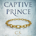 Review: Captive Prince by CS Pacat