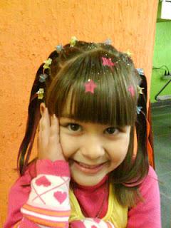 penteados-de-cabelos-infantil-05