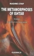 Metamorphoses of Ishtar